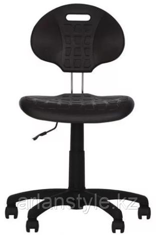 Кресло специализированное Laborant GTS