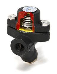 Термостатический конденсатоотводчик ТН32У