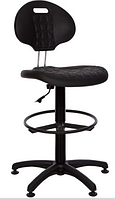Кресло специализированное Laborant GTS Ring Base