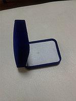 Коробочки для медалей по индивидуальному заказу, фото 1