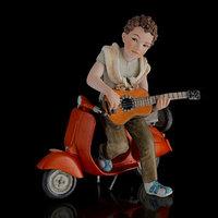 Кукла 'Дилан'