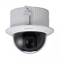PTZ-поворотная HD видеокамера Dahua SD52C225I-HC