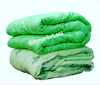 Бамбуковое Одеяло, фото 1