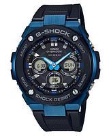 Наручные часы Casio GST-S300G-1A2
