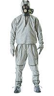 Костюм Л1: куртка, брюки, перчатки (новый)