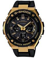 Наручные часы Casio GST-S300G-1A9DR, фото 1