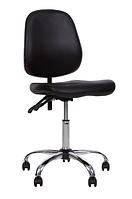 Кресло специализированное Medico GTS