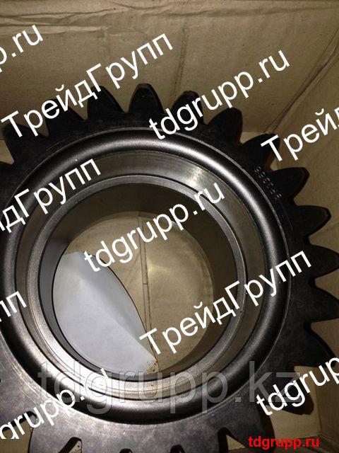 9P-3471 Шестерня (9P3471 Gear) CAT D9R