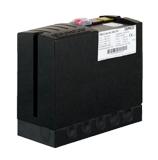 Блок проверки герметичности DSLC px Vx