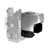 Блок проверки герметичности DUNGS VPS 504