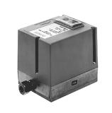 Блок проверки герметичности DUNGS VDK