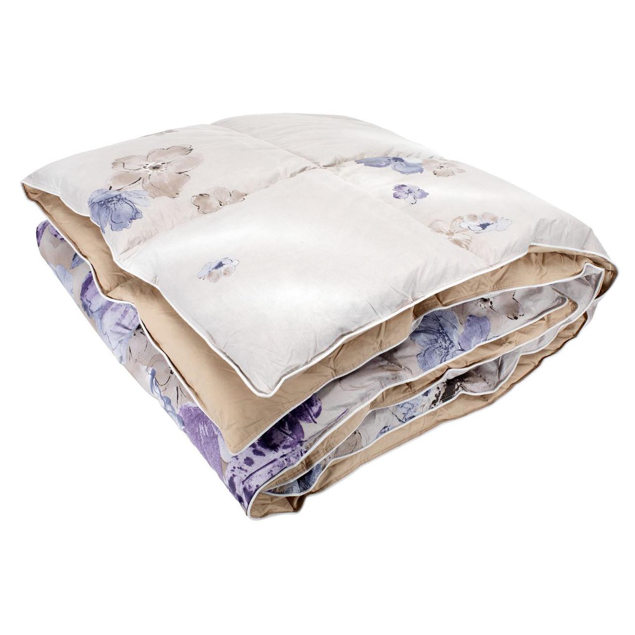 Одеяло RINGSTIND
