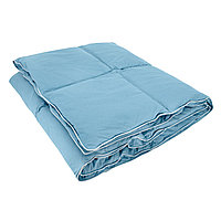 Одеяло SAKSI