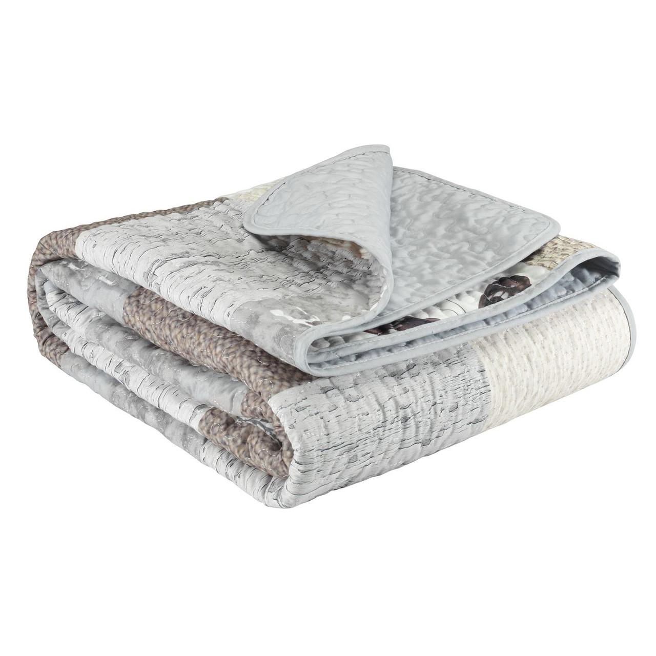 Стёганное одеяло LUND
