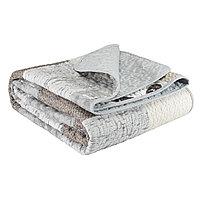 Стёганное одеяло LUND , фото 1