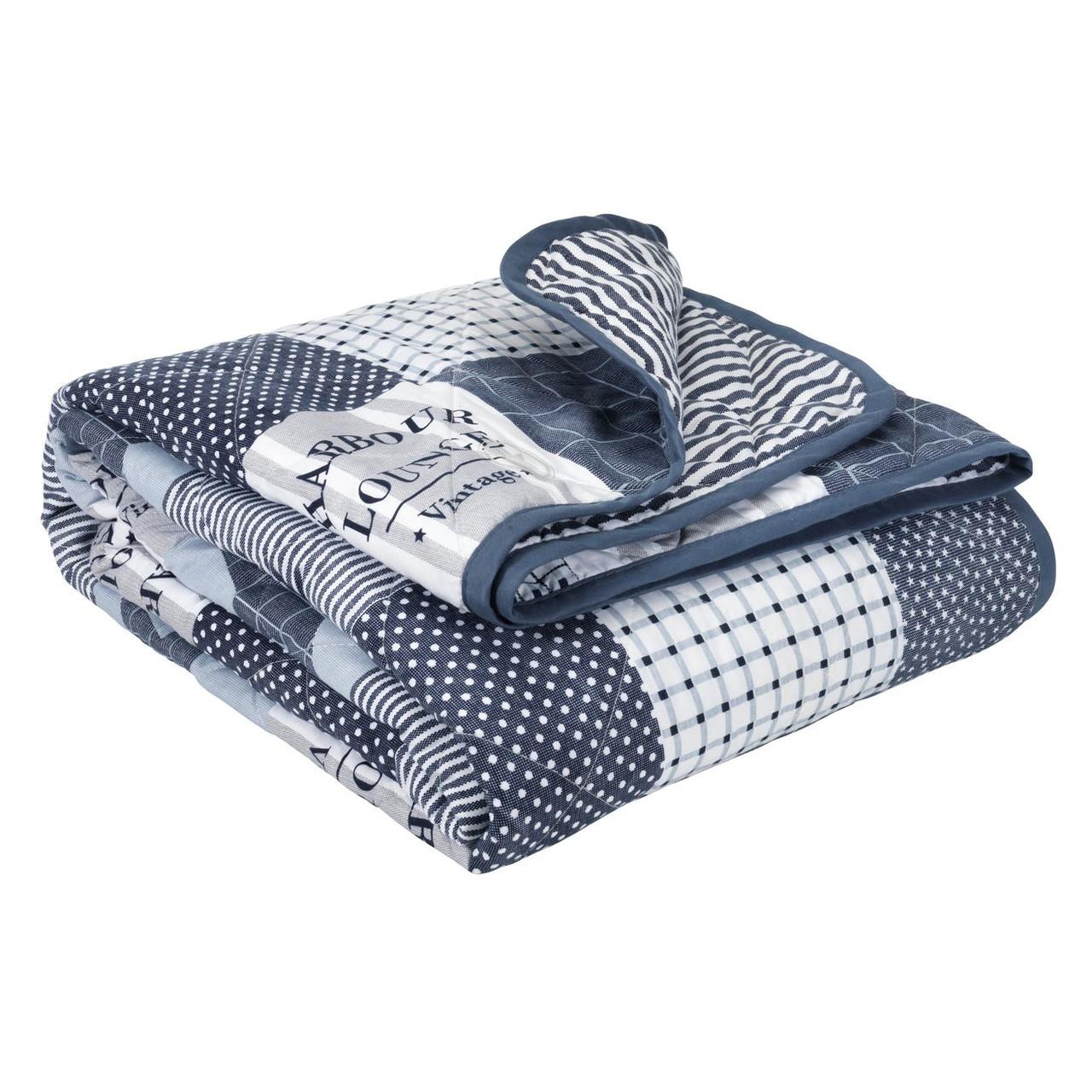 Одеяло SOLBLOM