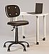 Кресло Fora GTS, фото 2