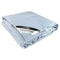 Одеяло FALKETIND