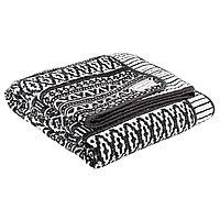 Стёганное одеяло ENGFIOL