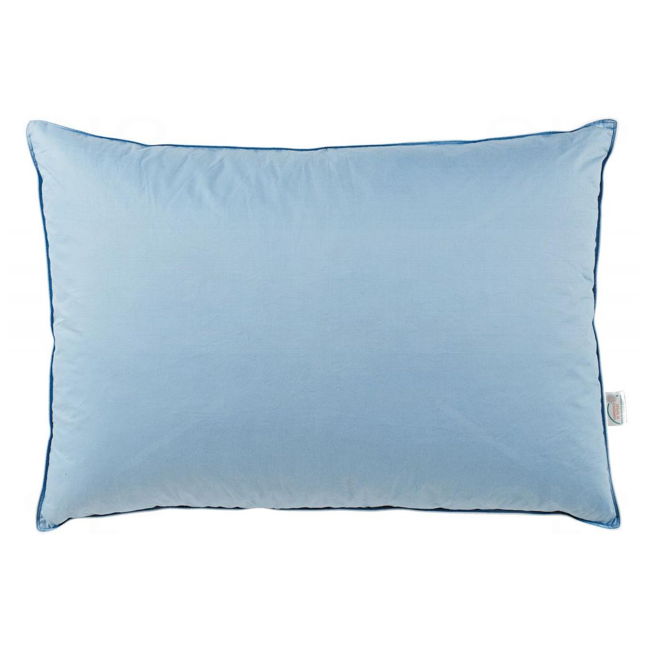 Подушка SAKSI