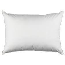 Подушка BRURI