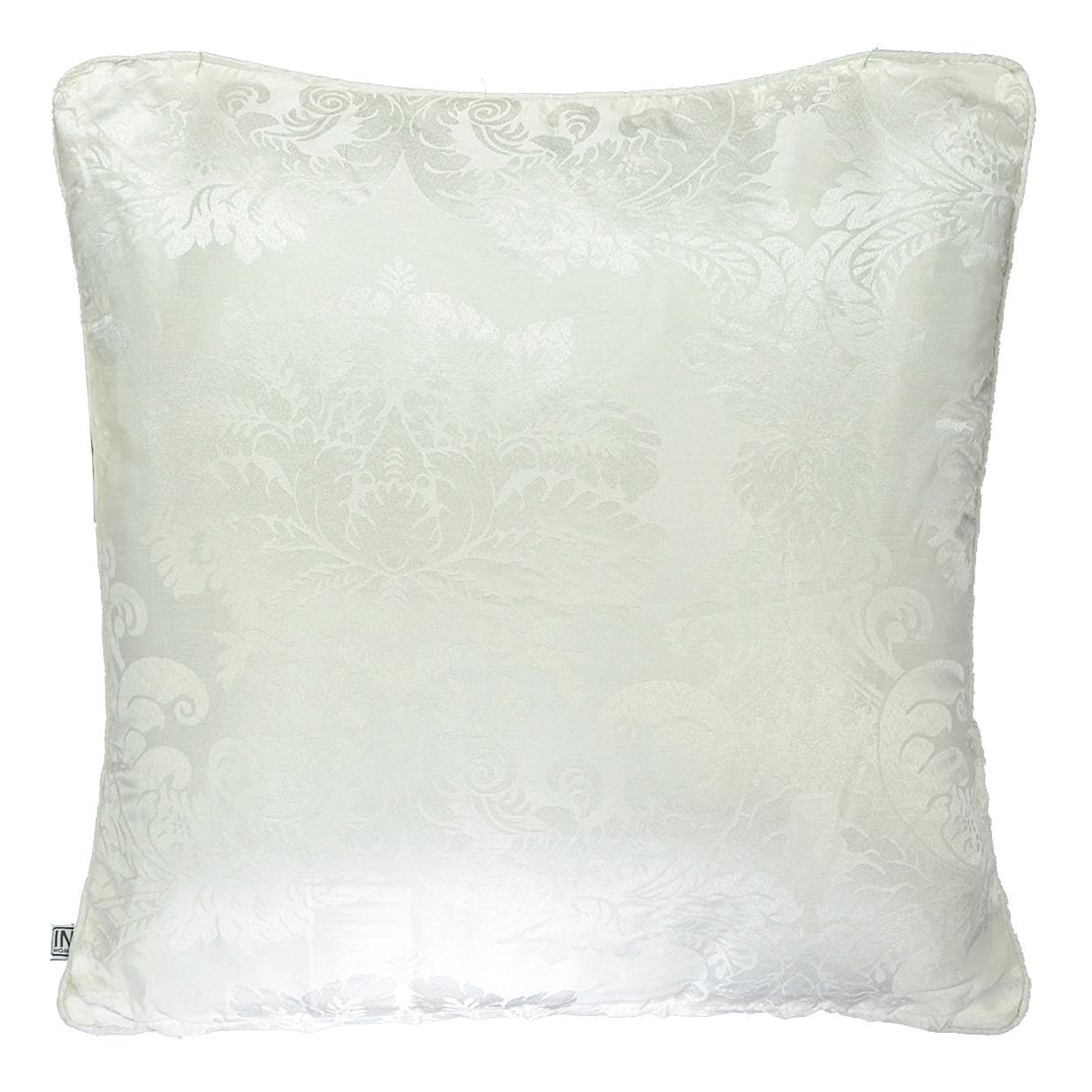 Декор подушка  MARY