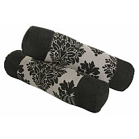 Декор подушка SAM