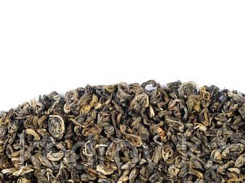 Чай Жасминовые Спирали, (зеленый) 0,5 кг