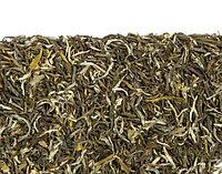 Чай Люй Мао Фен, (зеленый) 1 кг