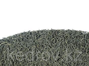 Чай Японская Какай-Ча, (зеленый) (цена за 100 грамм)
