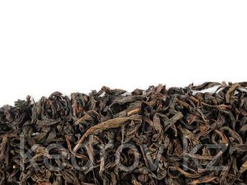 Чай Да Хун Пао, 250 грамм