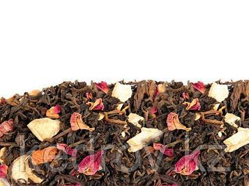 Чай Грация Пу-Эр (рассыпной), 1 кг