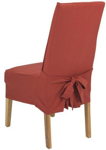Чехол для стула JOA