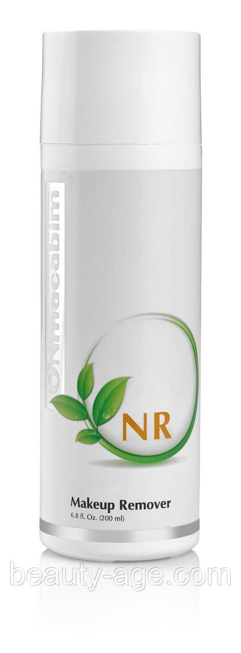 Очищающее молочко NR-Line