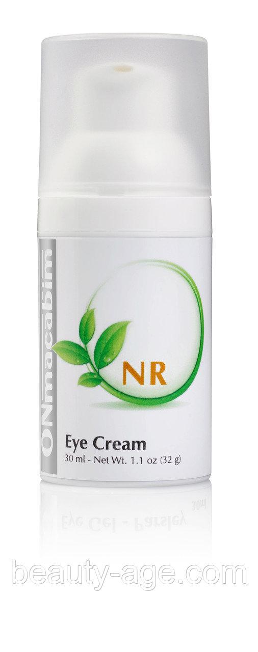Крем для глаз NR-Line