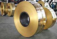 Лента нихром Х20Н80 ( Н ) Х15Н60 ( Н ) ГОСТ 12766.1-90