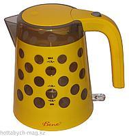 K20-YL Электрический чайник BENE