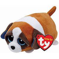 Мягкая игрушка Teeny Tys Щенок Gypsy (10 см), фото 1
