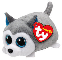 Мягкая игрушка Teeny Tys Щенок Prince (10 см), фото 1