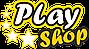 Интернет - магазин PlayShop (Лучшее детям)
