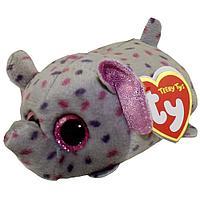 Мягкая игрушка Teeny Tys Слоник Trunks (10 см), фото 1
