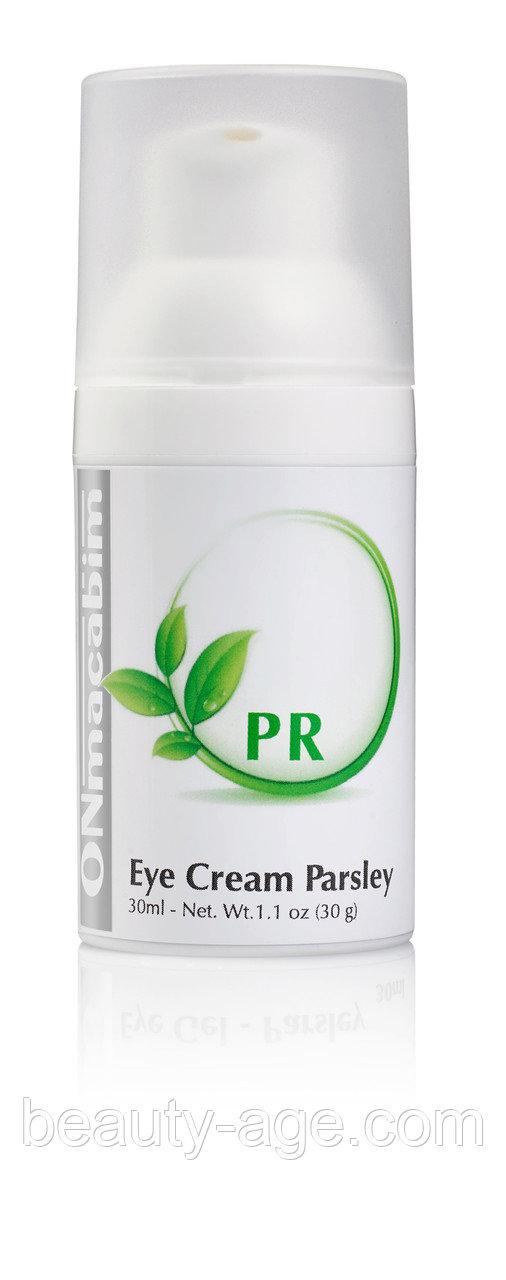Восстанавливающий крем для глаз PR-Line