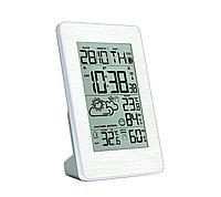 Метеостанция цифровая термогигрометр