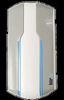 УФ-Стерилизатор