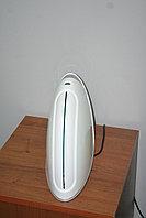 Ультрафиолетовый стерилизатор воздуха AERVITA, фото 1