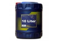 Компрессорное масло ISO 46 10 л