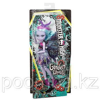 """Monster High """"Цветочные монстряшки"""" - Твайла"""