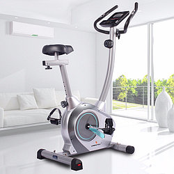 Велотренажер магнитная Longstyle