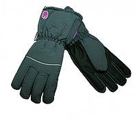 Перчатки с подогревом, фото 1