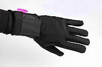 Перчатки с подогревом pekathermи, фото 1